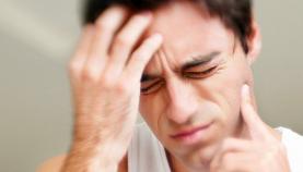 Phòng ngừa và điều trị bệnh viêm mũi dị ứng